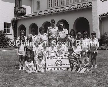 19880714_PTC_CHICAS_2