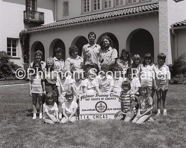19880714_PTC_CHICAS_1