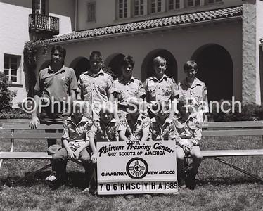 19890706_PTC_RMSCYHA_1