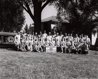 19890706_PTC_LDSC_1