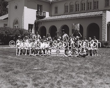 19890706_PTC_CUBSCOUTS_1