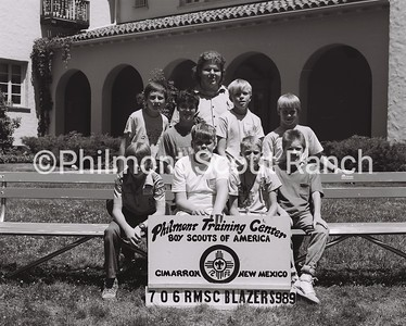 19890706_PTC_RMSCBLAZERS_1