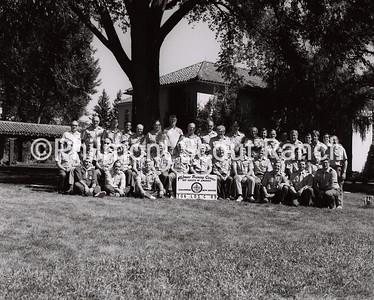 19890706_PTC_LDSC_2