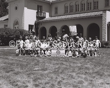 19890706_PTC_CUBSCOUTS_2