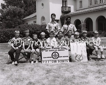 19890727_PTC_CUBSCOUTS_2