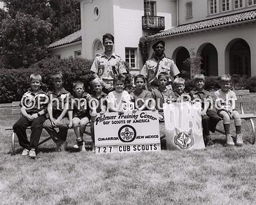 19890727_PTC_CUBSCOUTS_1