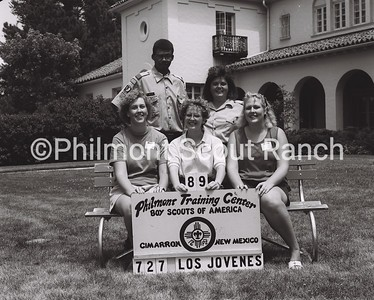 19890727_PTC_LOSJOVENES_2