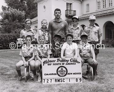 19890727_PTC_RMSC1_1