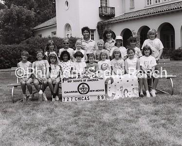 19890727_PTC_CHICAS_2