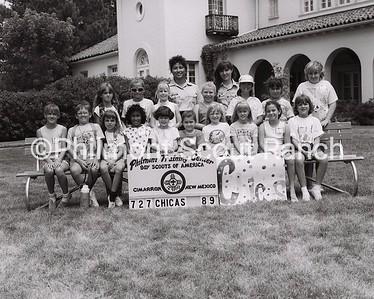 19890727_PTC_CHICAS_1