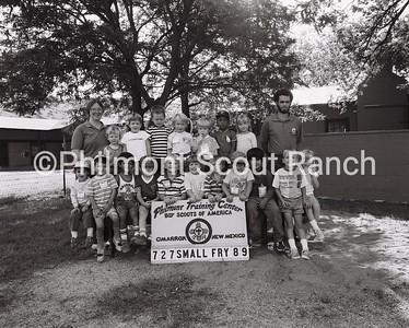 19890727_PTC_SMALLFRY_1