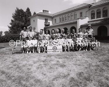 19890727_PTC_WEBELOS_2