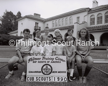 19900628_PTC_CUBSCOUTS_6