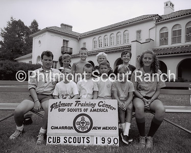 19900628_PTC_CUBSCOUTS_5