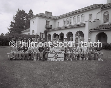 19900705_PTC_CUBSCOUTS_2