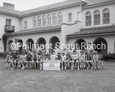 19900802_PTC_CUBSCOUTS_1