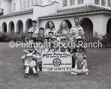 19920730_PTC_CUBSCOUTS_2