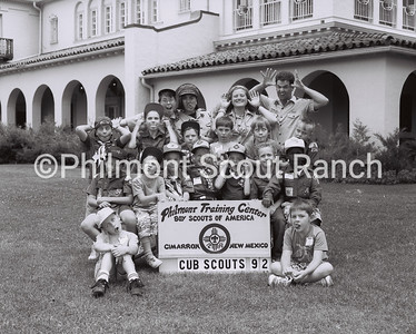 19920730_PTC_CUBSCOUTS_1