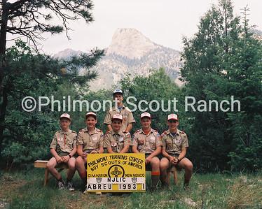 19930615_PTC_NJLIC_ABREU_2