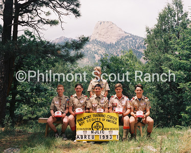 19930615_PTC_NJLIC_ABREU_1