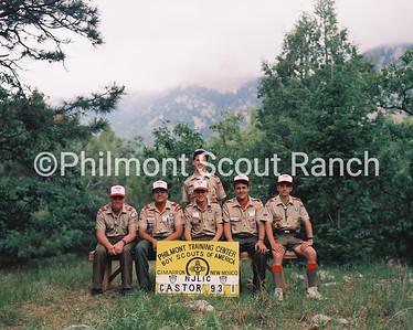 19930615_PTC_NJLIC_CASTOR_2