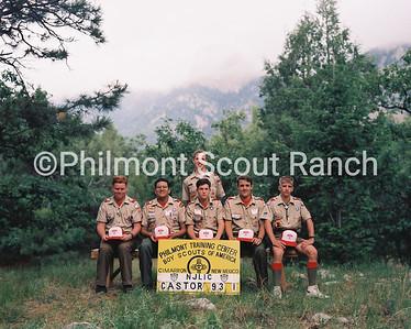 19930615_PTC_NJLIC_CASTOR_1