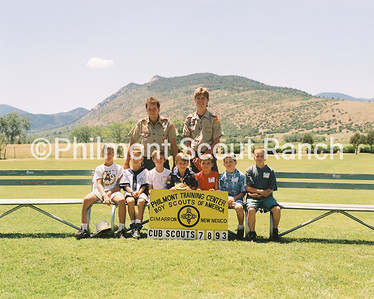 19930708_PTC_CUBSCOUTS_2