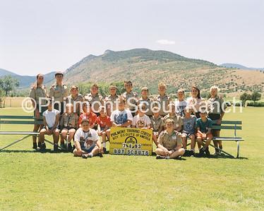 19930708_PTC_BOYSCOUTS_2