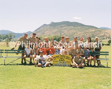 19930708_PTC_BOYSCOUTS_1
