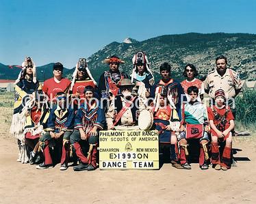 19930708_PTC_DANCETEAM_1