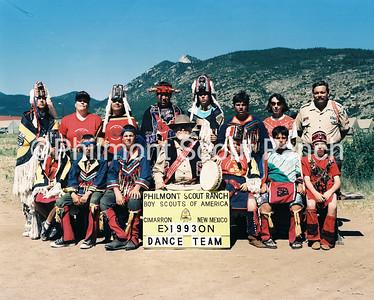 19930708_PTC_DANCETEAM_2