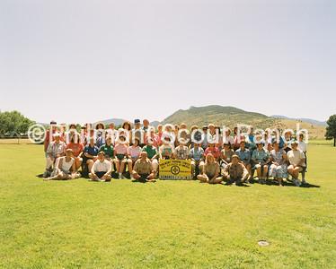 19930708_PTC_SENORES_1