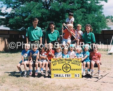19930708_PTC_SMALLFRY_1