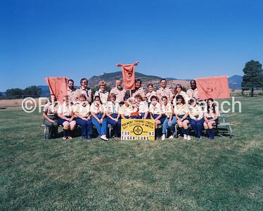 19930730_PTC_TIGERCUBS_2