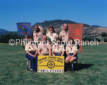 19930730_PTC_FAMILY_1