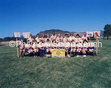 19930730_PTC_POWWOW_2