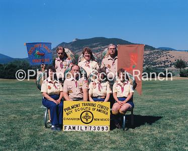 19930730_PTC_FAMILY_2