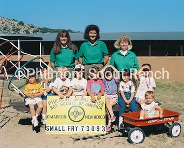 19930730_PTC_SMALLFRY_2