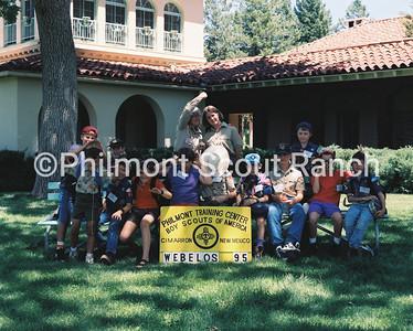 19950612_PTC_WEBELOS_1