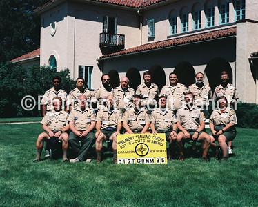 19950612_PTC_DISTCOMM_2