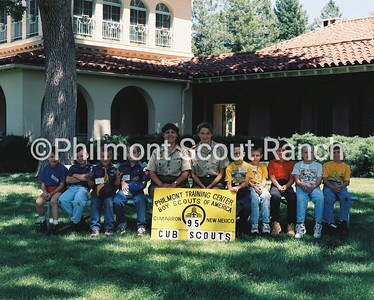 19950612_PTC_CUBSCOUTS_2