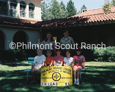 19950612_PTC_CHICAS_2