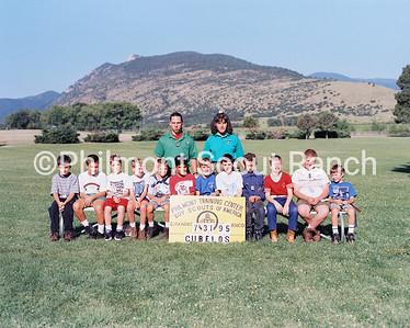 19950612_PTC_CUBELOS_2
