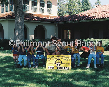 19950612_PTC_CUBSCOUTS_1