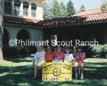 19950612_PTC_CHICAS_1