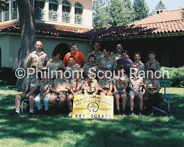 19950612_PTC_BOYSCOUTS_2
