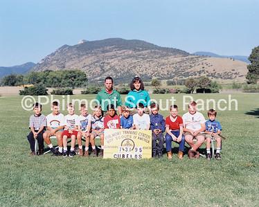 19950612_PTC_CUBELOS_1