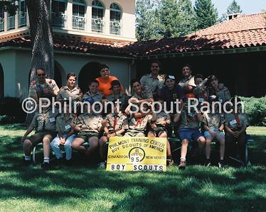 19950612_PTC_BOYSCOUTS_1
