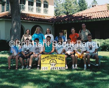 19950612_PTC_LOSJOVENES_2