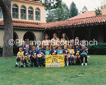 19950717_PTC_CUBSCOUTS_2